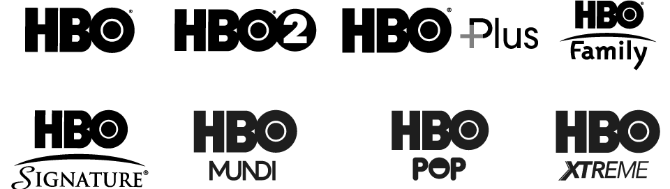 hbo-pack-hd